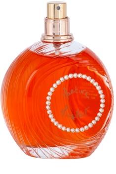 M. Micallef Mon Parfum Cristal parfémovaná voda tester pro ženy 100 ml