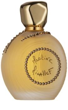 M. Micallef Mon Parfum eau de parfum para mujer 100 ml edición limitada