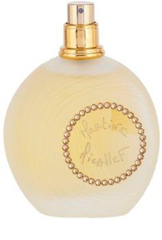 M. Micallef Mon Parfum Parfumovaná voda tester pre ženy 100 ml