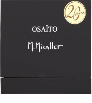 M. Micallef Osaito парфюмна вода за мъже 100 мл.