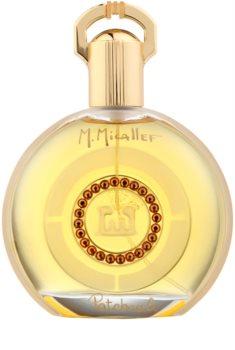 M. Micallef Patchouli parfémovaná voda tester unisex 100 ml