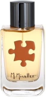 M. Micallef Puzzle Collection N°2 parfémovaná voda unisex 100 ml