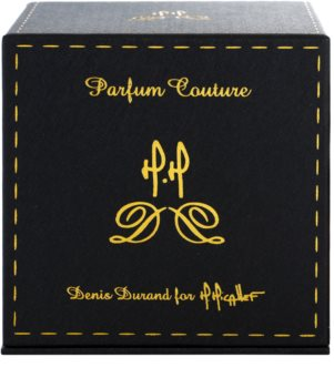 M. Micallef Parfum Couture Parfumovaná voda pre ženy 50 ml