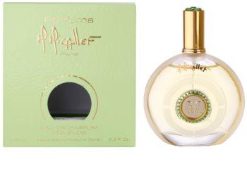 M. Micallef Pomelos parfémovaná voda pro ženy 100 ml