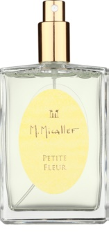M. Micallef Baby's Collection Petite Fleur парфумована вода тестер унісекс 100 мл