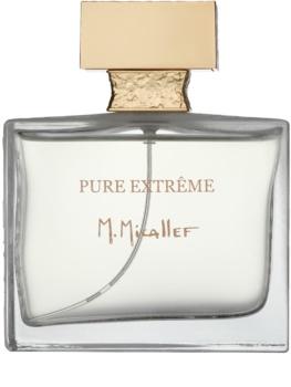 M. Micallef Pure Extreme woda perfumowana dla kobiet 100 ml