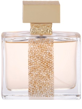 M. Micallef Royal Muska eau de parfum per donna 100 ml