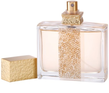 M. Micallef Royal Muska eau de parfum per donna 100 ml