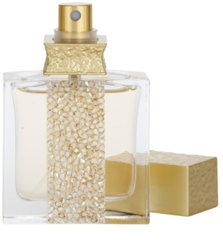 M. Micallef Royal Muska eau de parfum nőknek 30 ml