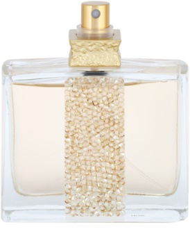 M. Micallef Royal Muska woda perfumowana tester dla kobiet 100 ml