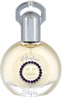 M. Micallef Style eau de parfum pentru barbati 30 ml
