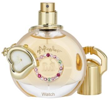 M. Micallef Watch parfémovaná voda pro ženy 30 ml