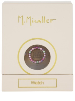 M. Micallef Watch eau de parfum nőknek 30 ml