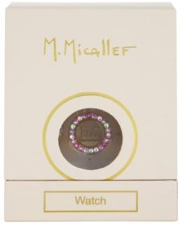 M. Micallef Watch eau de parfum pour femme 30 ml