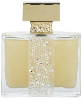 M. Micallef Ylang In Gold Parfumovaná voda pre ženy 100 ml