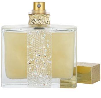 M. Micallef Ylang In Gold Eau de Parfum for Women 100 ml