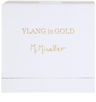 M. Micallef Ylang In Gold parfemska voda za žene 100 ml
