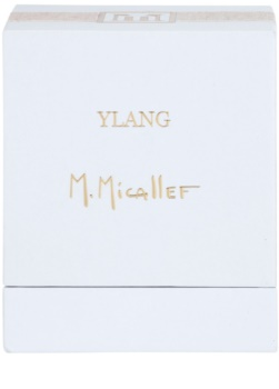 M. Micallef Ylang Eau de Parfum für Damen 30 ml