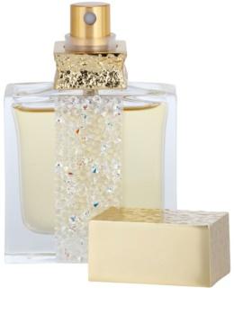 M. Micallef Ylang Eau de Parfum for Women 30 ml