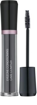 M2 Beauté Eye Care Conditioner für Wimpern und Augenbrauen