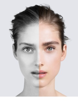 M2 Beauté Eye Care růstové sérum na obočí