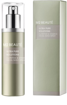 M2 Beauté Facial Care Hautspray mit Vitamin B
