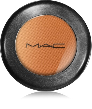 MAC Eye Shadow Mini Eyeshadow
