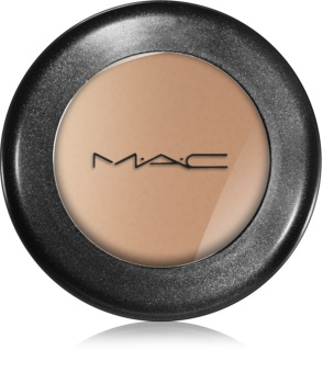 MAC Studio Finish kamuflažni korektor