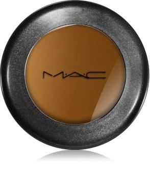 MAC Studio Finish deckender Concealer