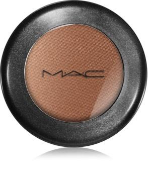 MAC Eye Shadow mini očné tiene