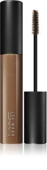 MAC Brow Set Gel gel de styling para sobrancelhas