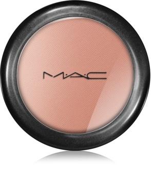 MAC Sheertone Blush Puder-Rouge