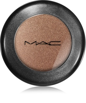 MAC Eye Shadow sombras mini