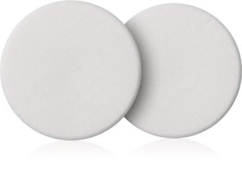 MAC Applicators houbička pro aplikaci make-upu 2 ks