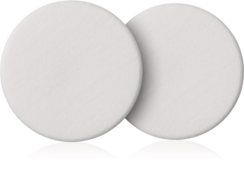 MAC Applicators hubka pre aplikáciu make-upu 2 ks