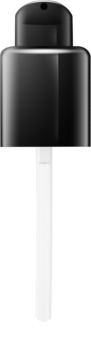 MAC Accessories dozirna črpalka za tekoči puder