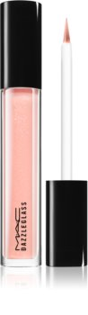 MAC Dazzleglass Lip Gloss with Moisturizing Effect