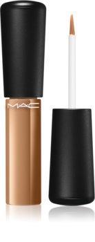 MAC Mineralize Concealer korrektor sötét karikákra
