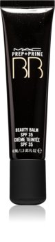 MAC Prep + Prime BB cream per una pelle perfetta e uniforme