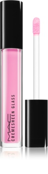 MAC Cremesheen Glass lesk na rty