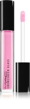 MAC Cremesheen Glass Lip Gloss