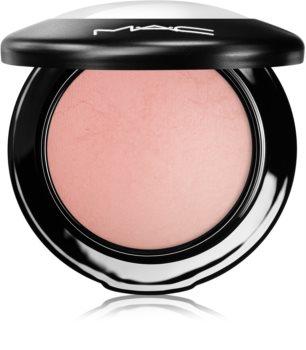 MAC Mineralize Blush colorete