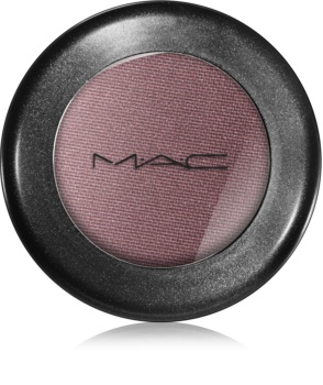 MAC Eye Shadow mini cienie do powiek
