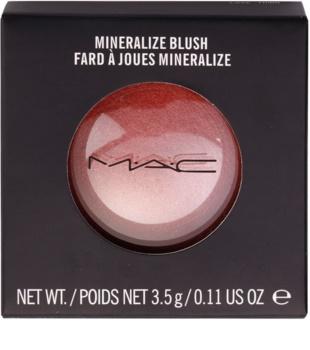 MAC Mineralize Blush tvářenka