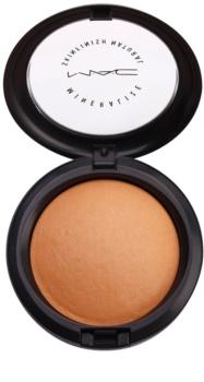MAC Mineralize Skinfinish Natural Powder