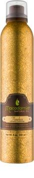 Macadamia Natural Oil Care condicionador de limpeza e styling 6 em 1 com vitamina E