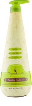 Macadamia Natural Oil Care kisimító kondicionáló mindennapi használatra