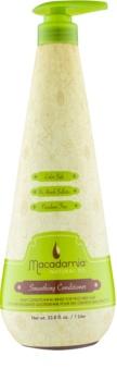 Macadamia Natural Oil Care uhlazující kondicionér pro každodenní použití