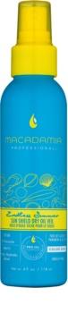 Macadamia Natural Oil Endless Summer Sun & Surf ochronny krem w sprayu do opalania