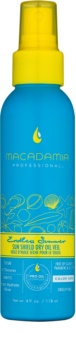 Macadamia Natural Oil Endless Summer Sun & Surf spray de protecție
